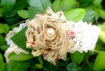 Plus Size Garter Belts / Gorgeous garter blets / by Pretty Pear Bride® | Plus Size Bridal Magazine