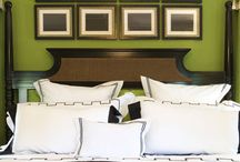 Saint Patrick's Day / by HomeByMe
