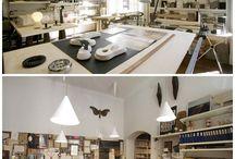 Italian design / by Manuele Salvetti
