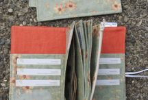DIY & All Things Crafty / by Cozeta Johnson Nelms