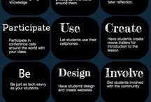 The 21st Century Classroom / by StudySync