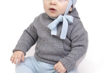 Baby style / by teresa lunares