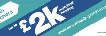 Funding / by Social Progress