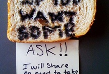 Passive Aggressive Notes / by Best Movies Ever News