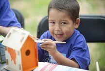 Snapshot of the week! / by Starlight Children's Foundation