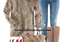 Fashion & handbags / by Kim DiBenedetto-Schindel