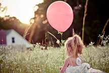 Child photography / by Kendall Gagne