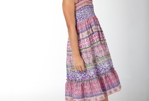 Kids Dress and Play / by Bealls Florida