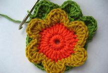Craft Ideas / by Amanda Dean