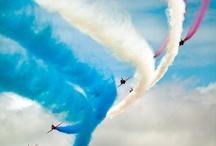 Aviation Art / Aviation Fine Art Photography / by FlyArt Publishing & SkyWorx