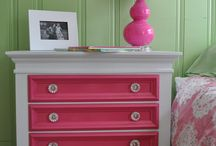 DIY & Crafts / by Mommy's Fabulous Finds