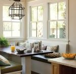 Windsor: Here and There / A collection of homes from around the U.S. that use Windsor Windows & Doors. #windows #doors #windsorwindows #quality #selection #trust www.windsorwindows.com / by Windsor Windows & Doors