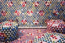 pattern / by Kent Albright