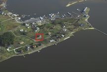 Deal Island Vacation Rental Home / Scenes from Deal Island and the Chesapeake Bay / by Patricia Lichtfuss