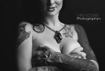 Art & Photography / by Matt McLauchlin