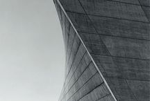 architecture / by Laura Brown