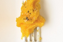 Meal sides / by Amanda Farnsworth
