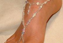 Jewelry / by natasha
