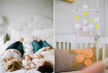 Photography - Maternity/Baby / by Alana