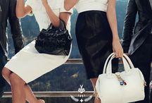 Fashion / by Lisye Haryanto