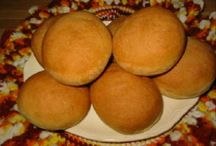French Bread from ZipList.com / by Corinne Gaudet