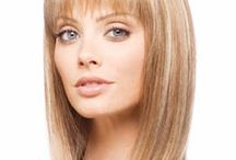 Special Wigs & Wig Salon Deals / This board was created for our newest wig collections, additions and special promotions or exclusive deals that we might post from time to time.  Customer submitted photo's & wig advise will also be added from time to time! / by Wig Salon