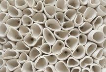 texture... / by Lisa Leggett