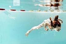 Photo - People / by Cristina Pla