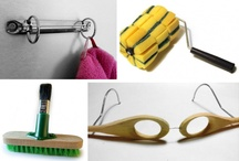 Reduce Reuse Recycle / by Makedo