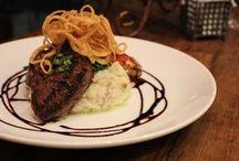 Secret Restaurant Recipes  / Who doesn't love restaurant food? / by CookKosher
