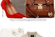 KP Style / by Fleur Decor