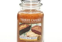 Sweet Tooth / by Yankee Candle: Scented Candles | Home & Car Air Fresheners, Fragrances & Decor