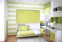 Smart Deco Collection / by Amelia