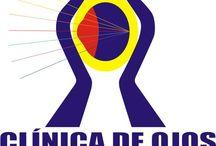 Clínica De Ojos en Perú / PRIMERO Y UNICO EN EL PERU Adiós anteojos y lentes de contacto con INTRALASE, Lasik y Excimer Laser. INTRALASE LASER FEMTOSEGUNDO, tal como se realizan en las grandes clínicas de EEUU y Europa, SIN CORTES, SIN SUTURAS, ANESTESIA EN GOTAS, SIN DOLOR, 2 MINUTOS y AMBULATORIO, es decir 100% laser. Cirugía de Catarata y Glaucoma con TECNOLOGIA LASER www.clinicadeojos.com.pe  / by Clinica De Ojos Oftalmic Laser
