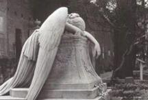 A Walk With Angels / by Angela Pearman