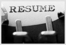 Nursing Job Tips / Tips for landing a nursing job and succeeding in your career! / by NurseGroups