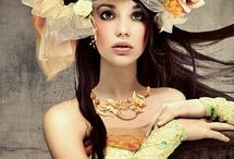 fashion&makeup<3 / by ssshhh18