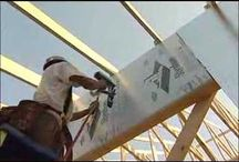 How to hire a Remodeling Professional / by NARI Madison Chapter