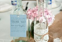 """Before I say """"I do"""" / Ideas for planning my wedding! / by Lindsay Byron"""