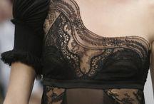 Fantasy Wardrobe / by Camille Gorski