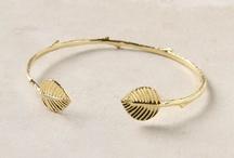 bracelet / by Rkm Maepratoo