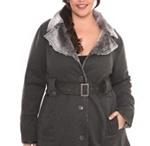 My Style / Curvy and plus size fashion / by Claressa Craig