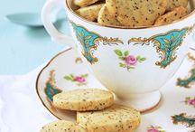 cookies / by Becky Warren