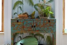 Chinoiserie / by Decor Arts Now Blog