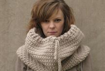 knit / by Judy Kusoglu