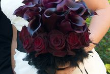 Wedding Ideas / by Corinne Jeppson