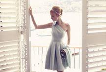 My Style / by Jessica Trepagnier