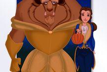 all things Disney! / by Tori Whitney