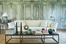Fabulous Vignettes / by Gayle Ahrens Design