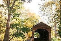 Shenandoah County Attractions / by Shenandoah County Tourism